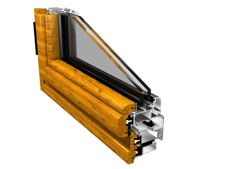 Casa en constructor instalacion de ventanas en aluminio anodizado - Quiero cambiar de casa pero tengo hipoteca ...