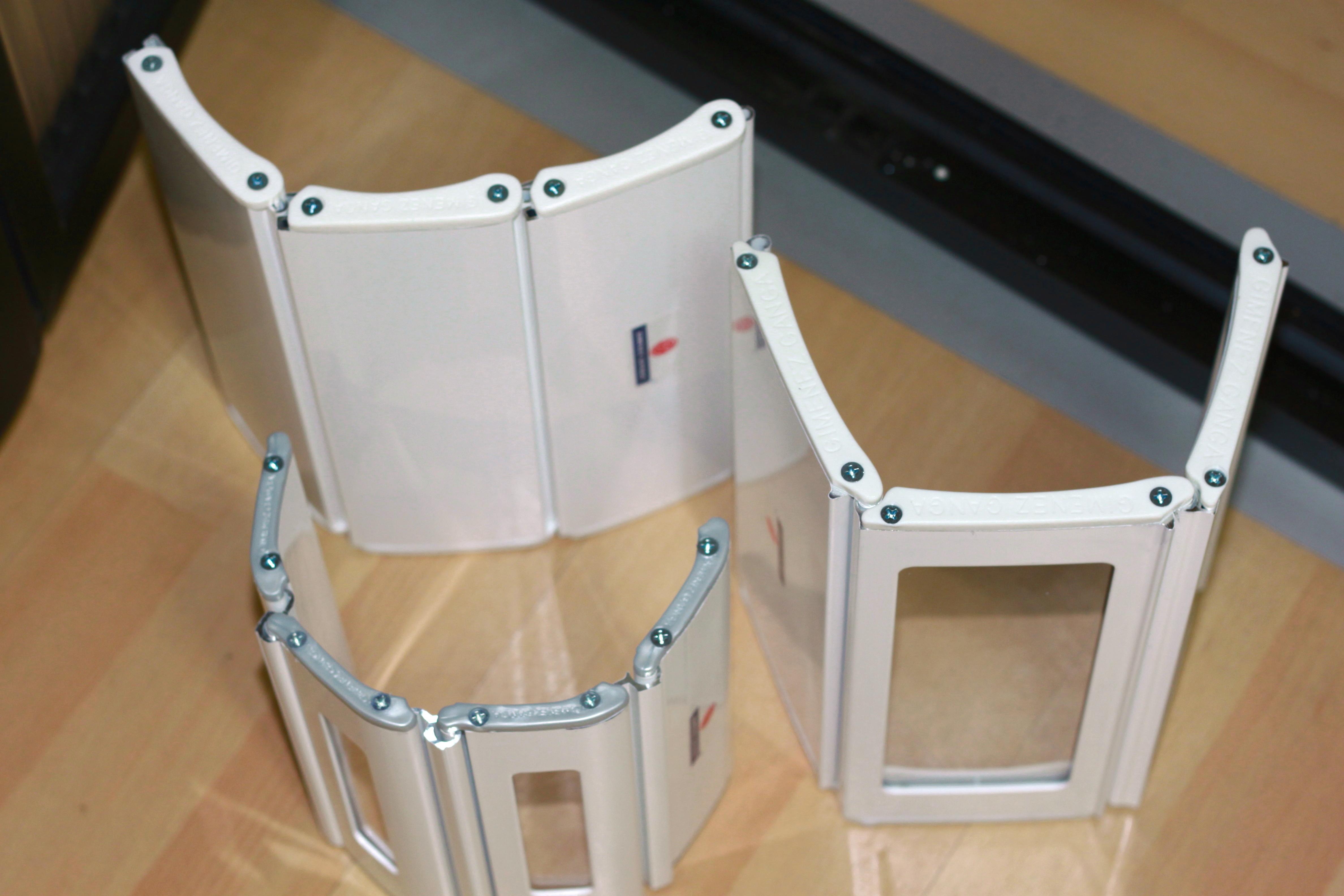 Fabricaci n venta e instalaci n de persianas en barcelona for Ventanas de aluminio con persianas precios