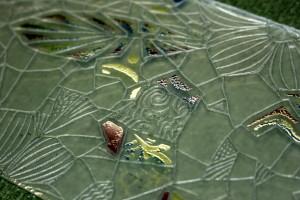 Venda de vidres a Barcelona