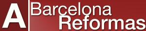 a Barcelona reformas