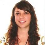 Lorena Ponsico Administración y atención al cliente Incorporación: 2012