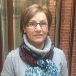 Teresa Cangueiro Copropietaria Contabilidad, administración y atención al cliente Incorporación: 1988