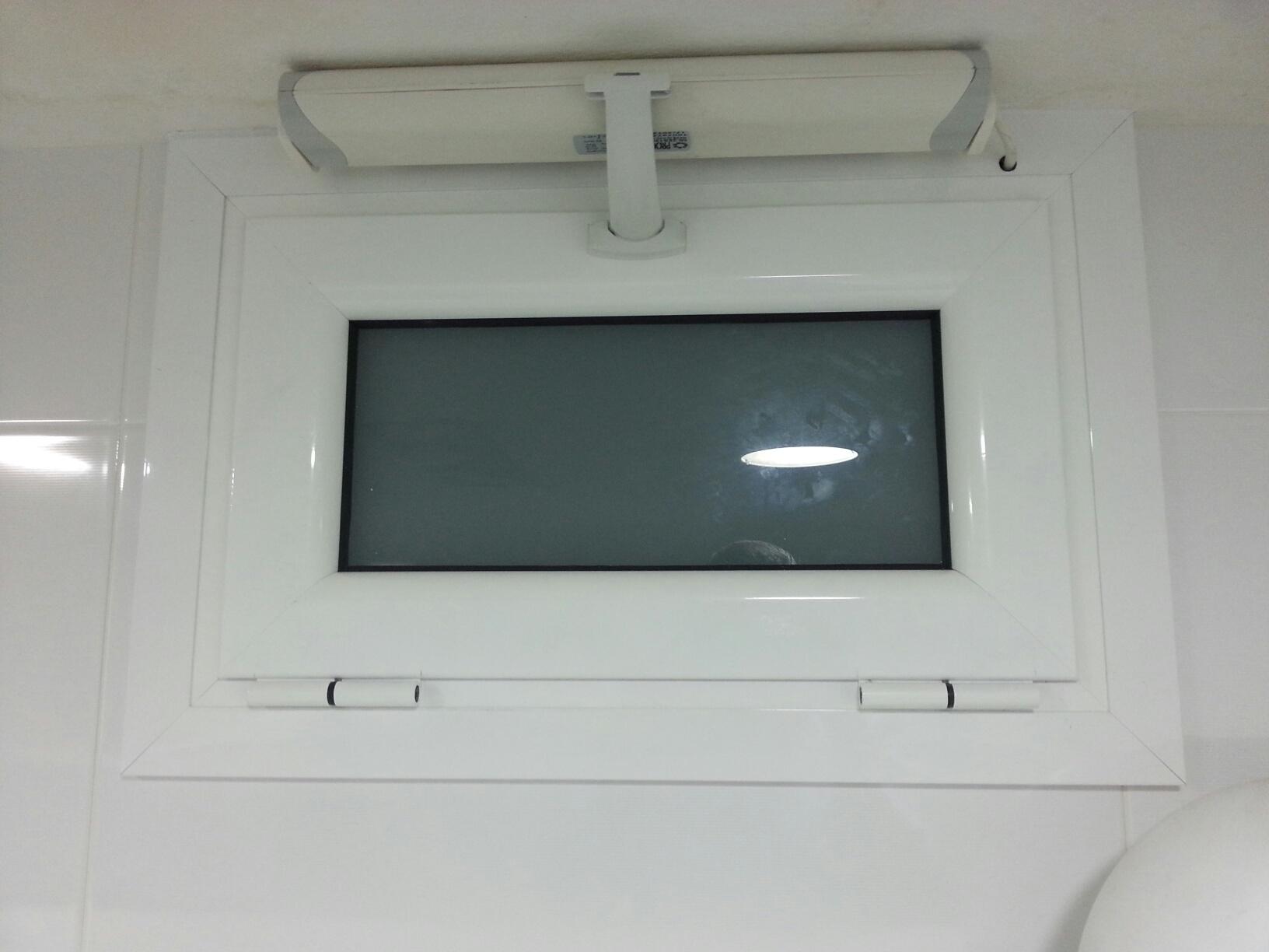 Ventanas de aluminio barcelona excellent carpinteria for Presupuesto online ventanas aluminio