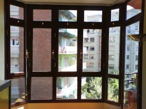 Enclosures in Barcelona PONSICO