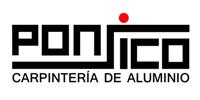 Carpintería de Aluminio Barcelona
